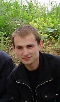 Микола Качоряк, 7 февраля 1986, Львов, id36915951