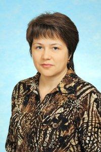 Anshelika Zhigovich, Гродно, id37847089