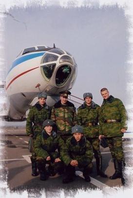 Кирилл Привезенцев | Сочи
