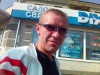 Николай Дроздов, 21 сентября 1989, Белгород, id54305597
