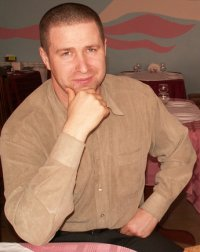 Виталий Васильченко, 6 июня 1998, Львов, id59265412