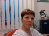 Ольга Шкинёва, 17 октября 1993, Ишим, id68752887