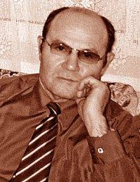 Геннадий Старков, 20 декабря 1940, Санкт-Петербург, id71251586