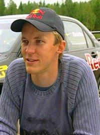 Matias Ekshtrom, 15 февраля 1991, Екатеринбург, id86370217