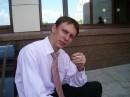 Дмитрий Деменковец фото #43