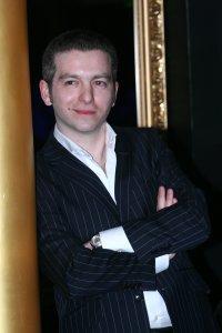 Михаил Коханенко