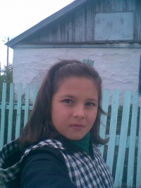 Юлия Ахтямова, 24 марта , Энгельс, id104222037