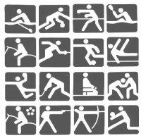 история олимпиад