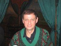 Саша Балан, 3 июня 1958, Санкт-Петербург, id25645728