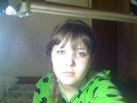 Ляйсан Мулюкова, 1 июня , Саранск, id31874710