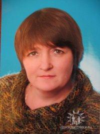 Елена Сергееваперелогова, 31 октября , Санкт-Петербург, id41277459
