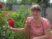 Юлия Булах, Лесозаводск, id50363535