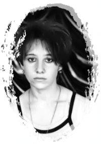 Olja Buzurtanova, 27 мая , Обнинск, id53490945