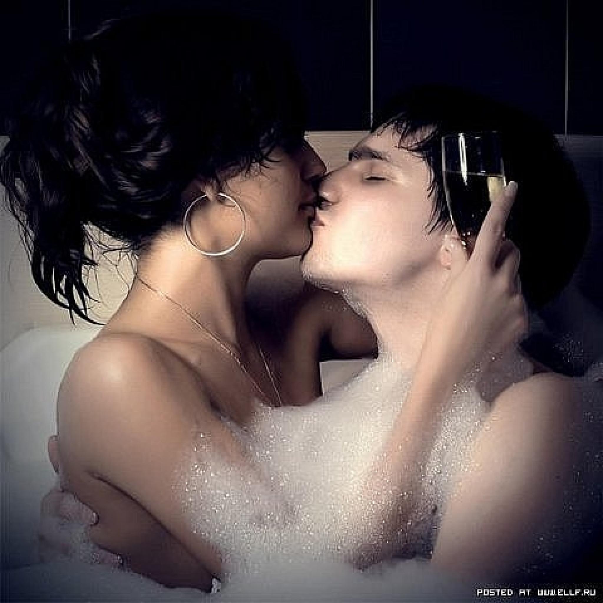 Романтичый 1 раз рассказы 9 фотография