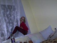 Катюня Портнова, 6 марта 1998, Екатеринбург, id85730928