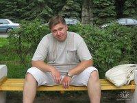Петр Смировский, 5 января , Москва, id93314633
