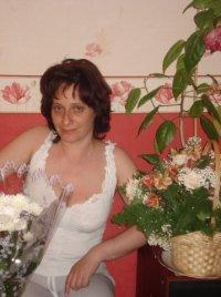 Галина Улитина