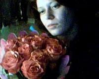 Ольга Желнина