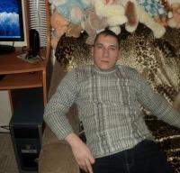 Антон Трудов