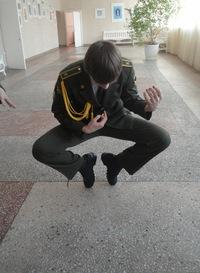Илюха Ионенков