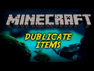 Survival island |UDK |Minecraft | by Konsordo_Ep12