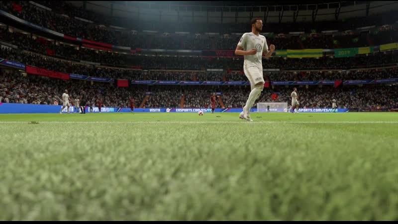 FIFA 19 18.03.2019 10_21_03