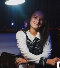 Мария Штин, 13 января , Челябинск, id181740114