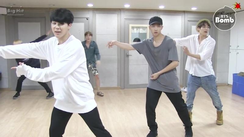 BTS Silver Spoon Bsepsae