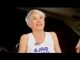 Это просто очень смешно. Видео про мою логику, дальновидность, интеллект, баскетбол и грыжи.
