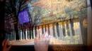 Бутырка Загуляем осень на синтезаторе Yamaha psr1500