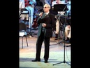 Russian Mr VOICE Gennadi Trofimov The Anthem of Lidzori Castle 5 OCTAVES
