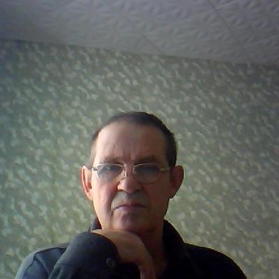 Pavel Sokolov, 23 марта , Москва, id185254802