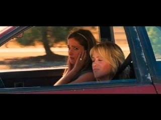 Фрагмент фильма Девишник в Вегасе 2011