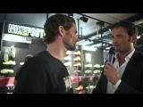 11TS BERLIN |Store Opening Highlights mit Dú Maroc, Bushido uvm.