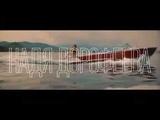 Monatik &amp Надя Дорофеева - Глубоко (Минус с клипом)