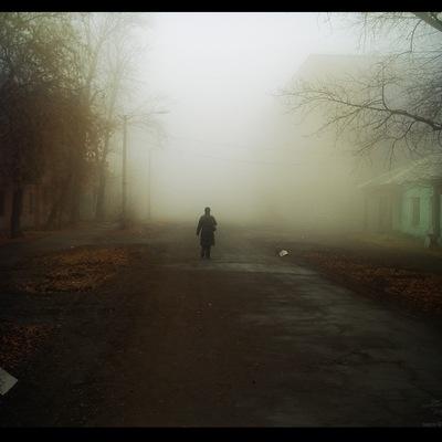 Mr Smith, 6 декабря 1992, Нижний Новгород, id163340072