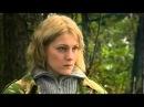 Маша и медведь 2013. Мелодрама Русский кино фильм смотреть онлайн.