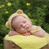 Фотограф новорожденных СПб ❤❤❤ Newborn photo