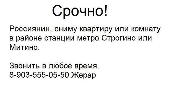 pqOmooQ2iQc.jpg