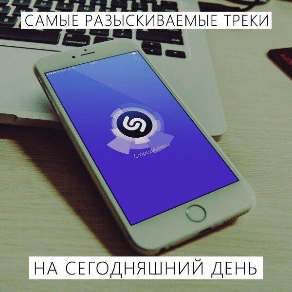 Фото №456248739 со страницы Елены Костыревой