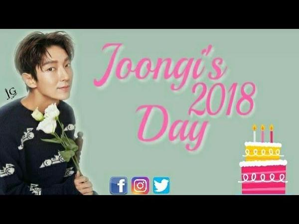 PART 6_Joongi's Day_Seoul 7.04.2018