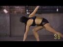 Buti SCULPT® Workout 7 with Tara Winterhalter