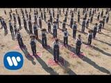 Gary Clark Jr - This Land Official Music Video