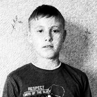 Алексей Валькович, 16 декабря , Жодино, id184541067