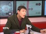 Особое мнение (RTVI, 21.02.2014) О событиях на Украине