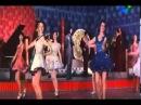 Yarımçıq qalmış mahnı film, 1979kino musiqisi, Müslüm Maqomayev Qorod moy Baku Yarımçıq qalmış m