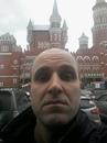 Денис Зезиков фото #32