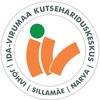 Ида-Вирумааский центр профобразования (IVKHK)