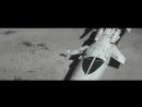 Из-под земли _ Unearthed (2011, научно-фантастический короткометражный фильм, ру — копия