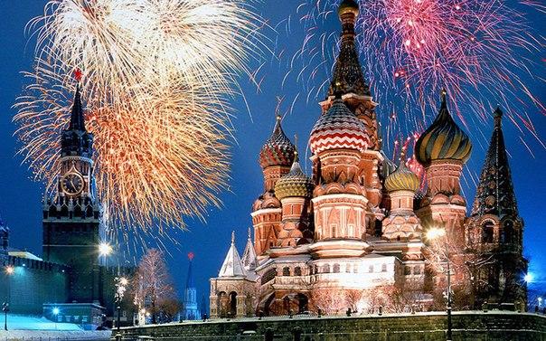 Билеты на Кремлевскую елку
